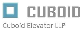 Welcome to Cuboid Elevator